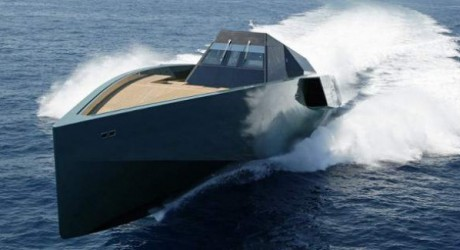 poker-face-super-yacht-460x250