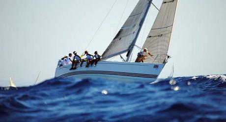 regatta1-460x250