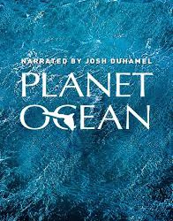 planet-ocean-196x250