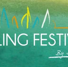 2nd-sailing-festival