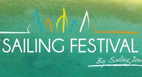 2nd-sailing-festival