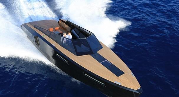batmans-boat-2